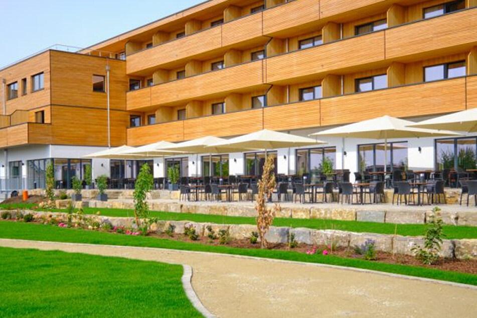 sonnenklar.tv gibt 50% auf Traumhotels in Deutschland und Österreich