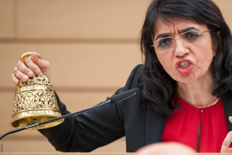 Wegen Corona: Landtagsabgeordnete verzichten auf Diäten-Zuwachs