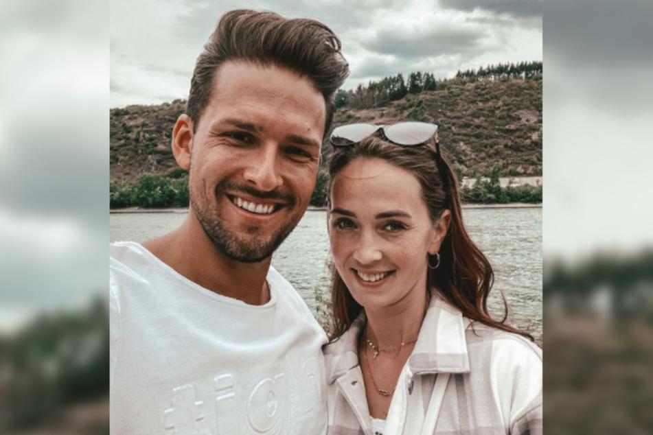 Silvester gaben Marco Cerullo (32) und Christina Grass (32) das Liebes-Aus bekannt. Nun, nur wenige Wochen später, wollen die TV-Promis es doch nochmal versuchen.