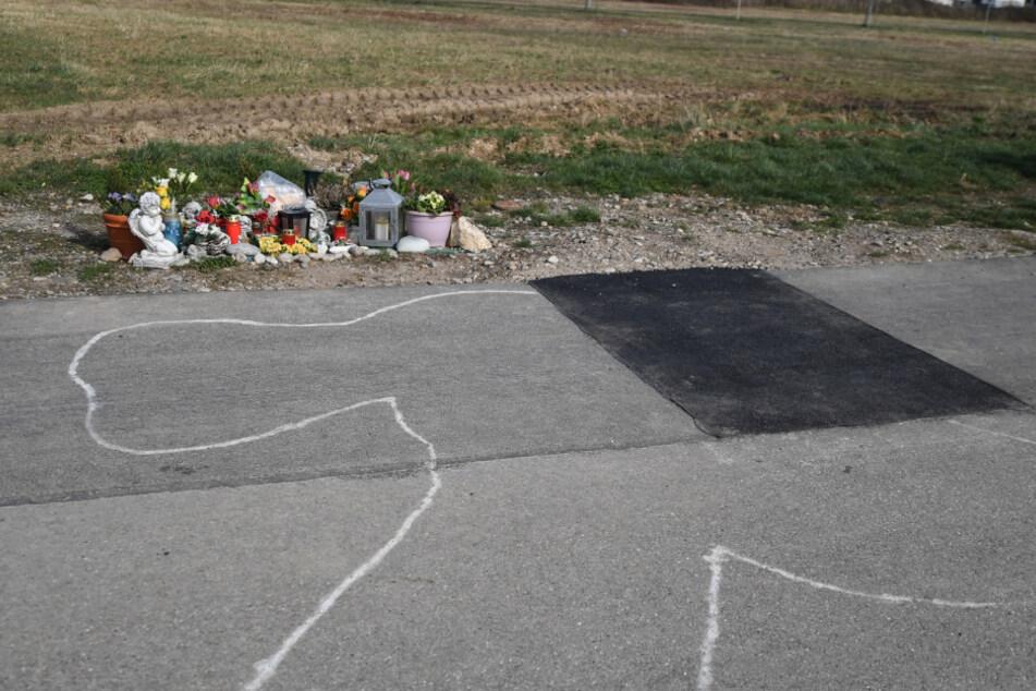 24-Jähriger mit Kopfschüssen getötet: Wie wird das Gericht urteilen?