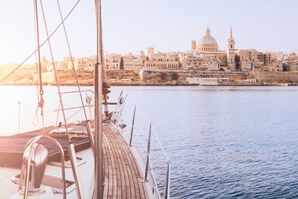 So erlebt Ihr noch dieses Jahr einen traumhaften Urlaub auf Malta!