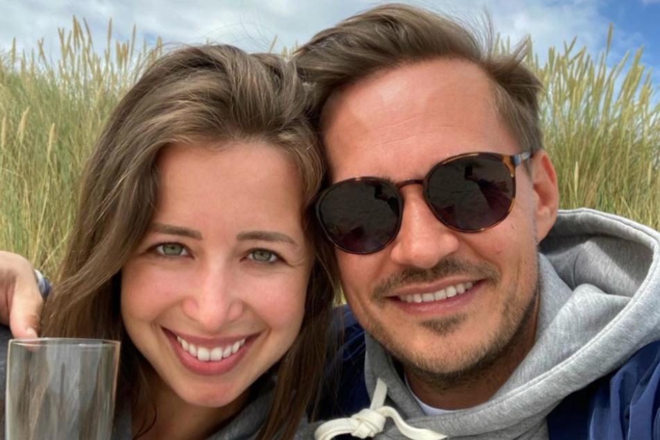 """""""Bachelor in Paradise""""-Kandidat Sören Altmann ist verlobt"""