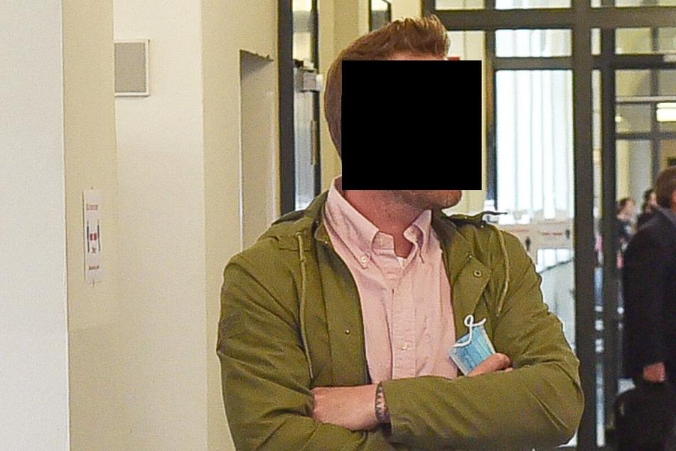 """""""Ich wollte der Tuning-Szene helfen"""": TÜV-Fälscher schrammt knapp am Knast vorbei"""