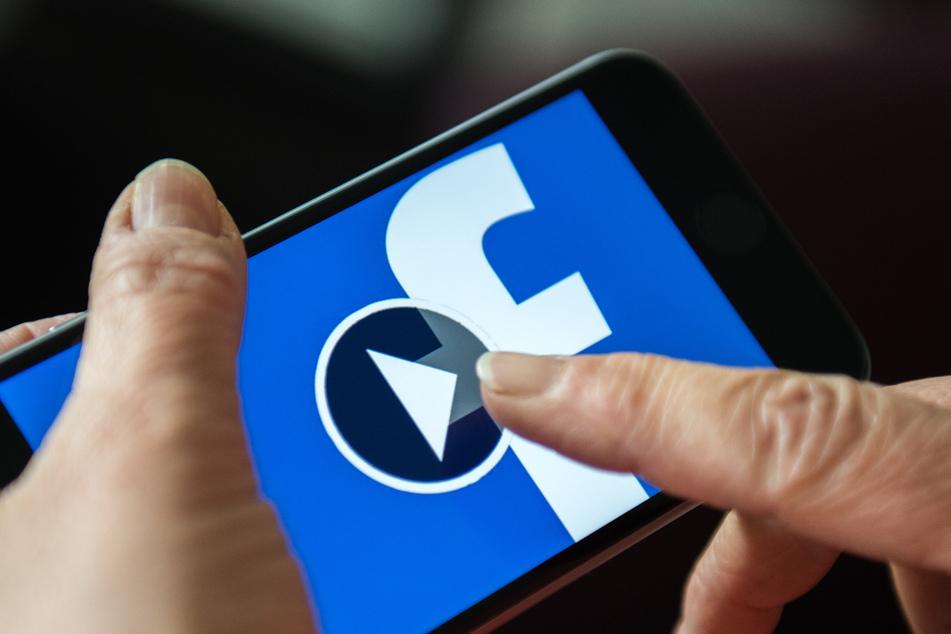 Ab sofort: So warnt Facebook User, falls sie Fake News gelesen haben