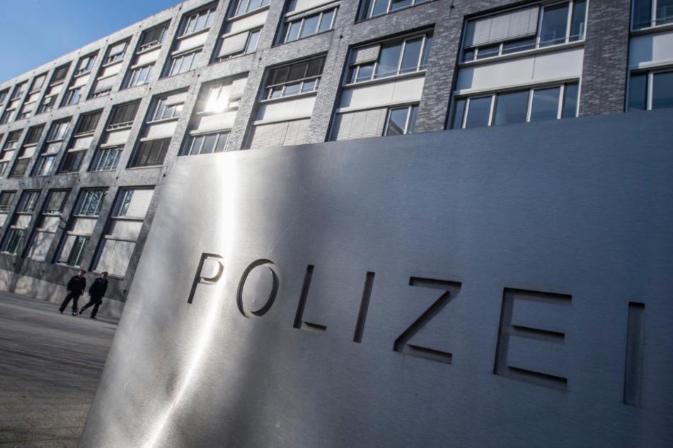 Nächster Polizei-Skandal! Ermittlungsverfahren gegen hessischen Polizisten