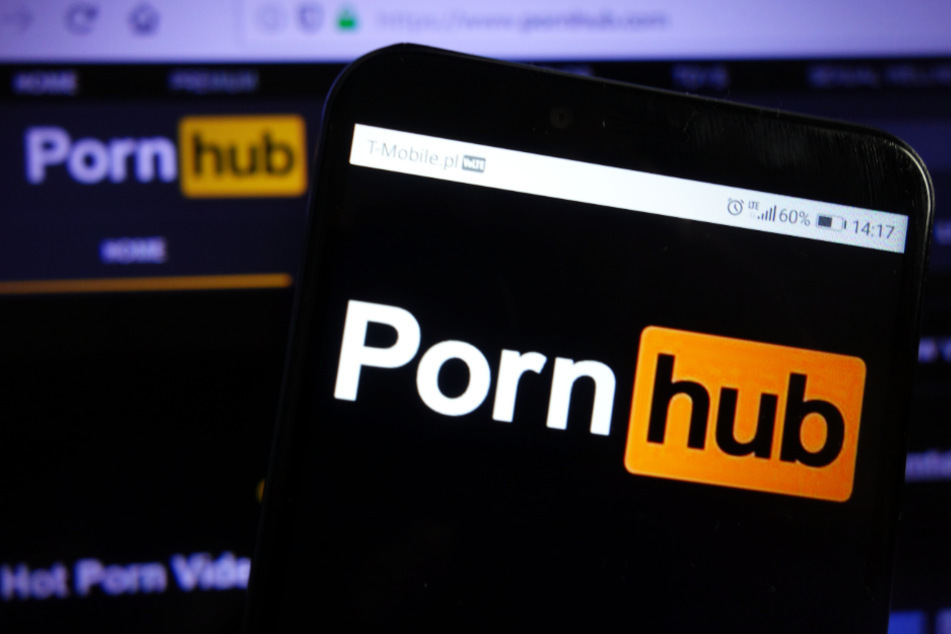 More and more people are demanding a shutdown of Pornhub.