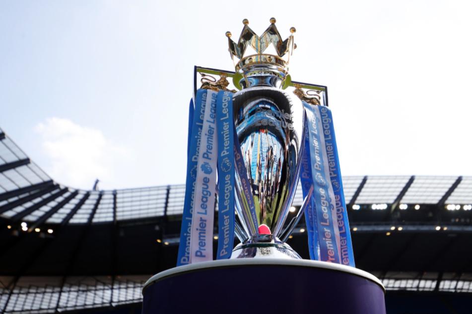 Die Premier League ergreift die Initiative.