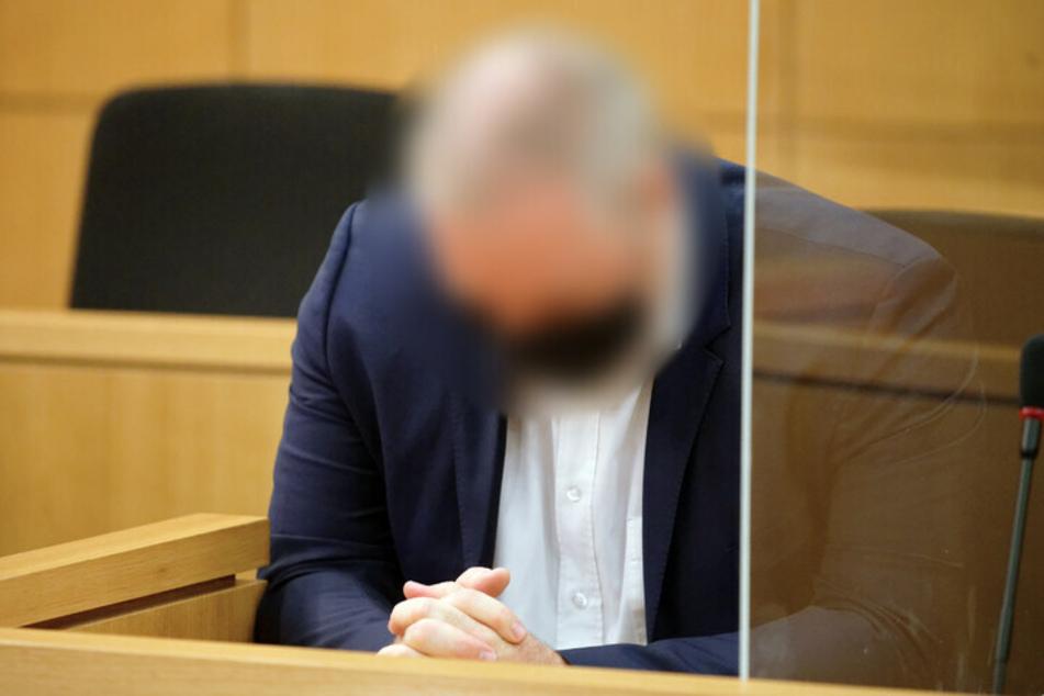 Anwalt kassierte 211.000 Euro für erfundenes NSU-Opfer: Freispruch rechtskräftig