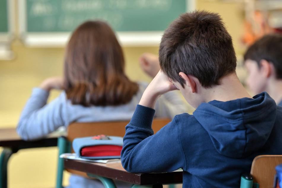Studie zeigt: Kinder leiden immer häufiger an psychischen Störungen