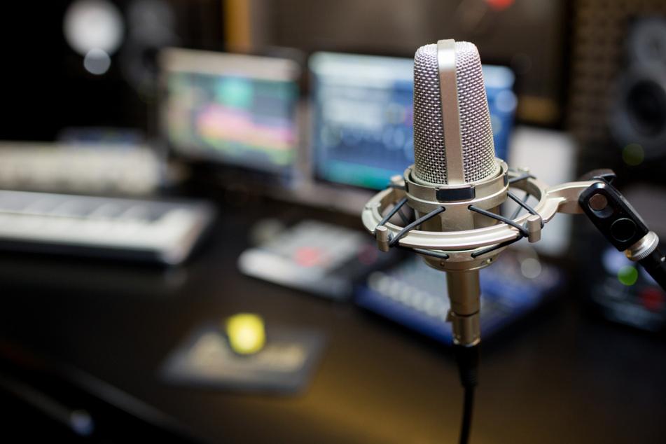 Podcast-Projekt für Stotternde und Interessierte startet heute