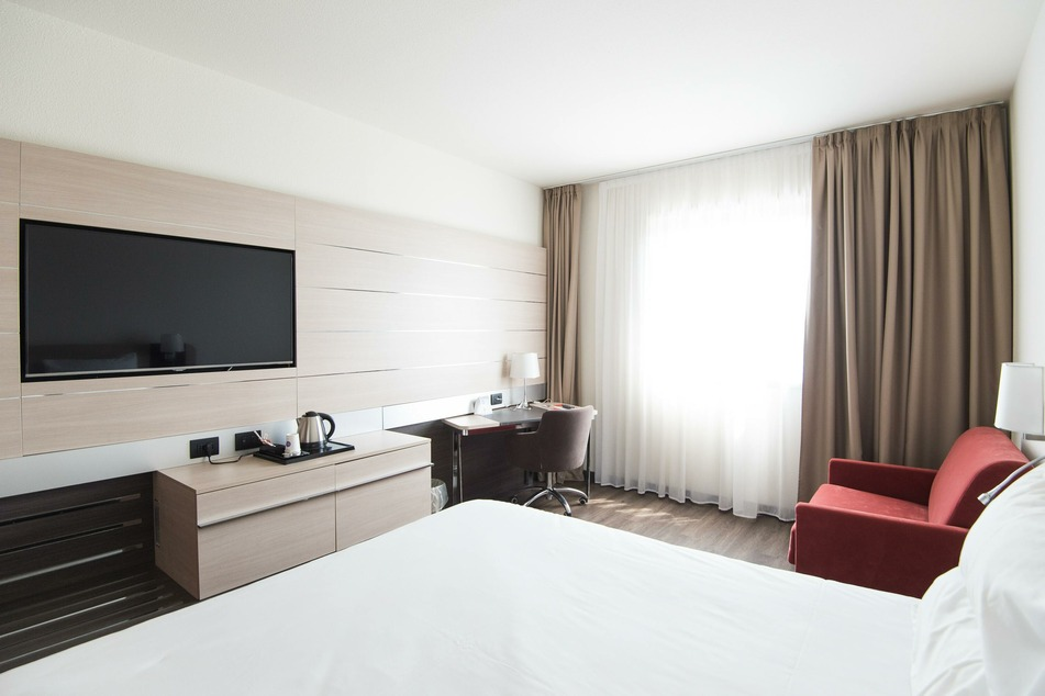 Warum das teurere Hotelzimmer momentan die bessere Wahl ist