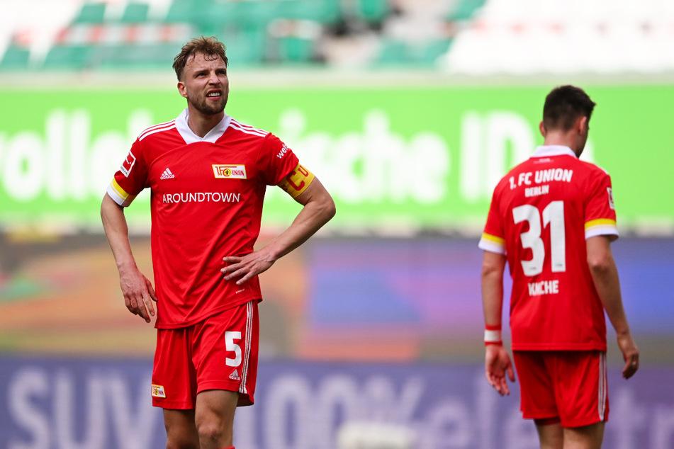 Findet der 1. FC Union Berlin nach dem 0:3 in Wolfsburg wieder in die Spur und kann Bayer 04 Leverkusen ein Bein stellen?