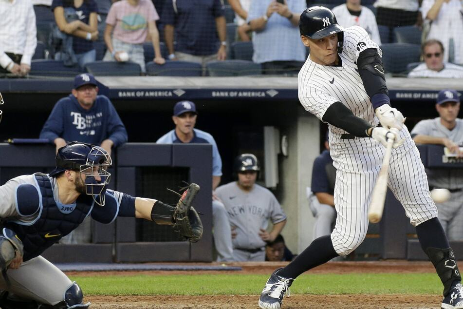 MLB: The Yankees and Red Sox set up epic AL Wild Card meeting with tight wins