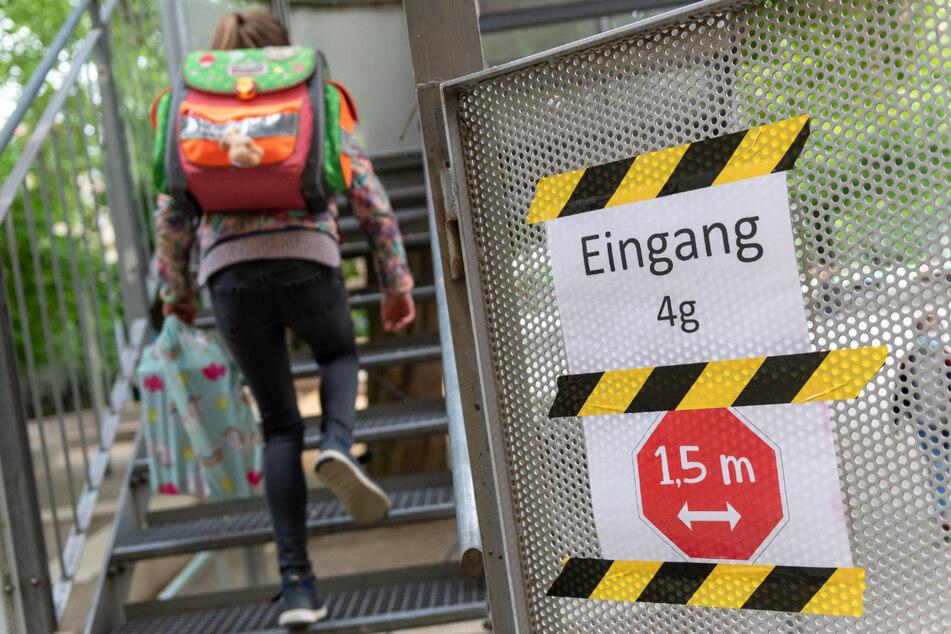 Bayern öffnet! Die Coronavirus-Lockerungen zu Pfingsten im Überblick