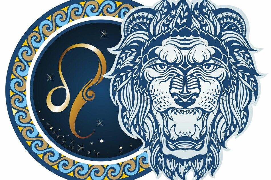 Dein Wochenhoroskop für Löwe vom 07.09. - 13.09.2020