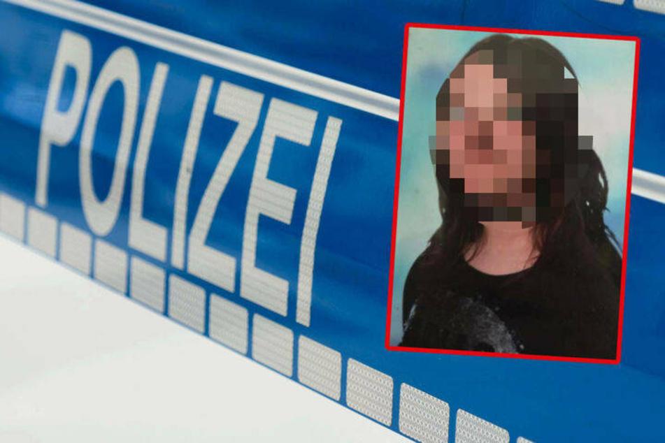 Die 14-jährige Lilli H. aus Greifswald konnte wohlbehalten angetroffen werden.