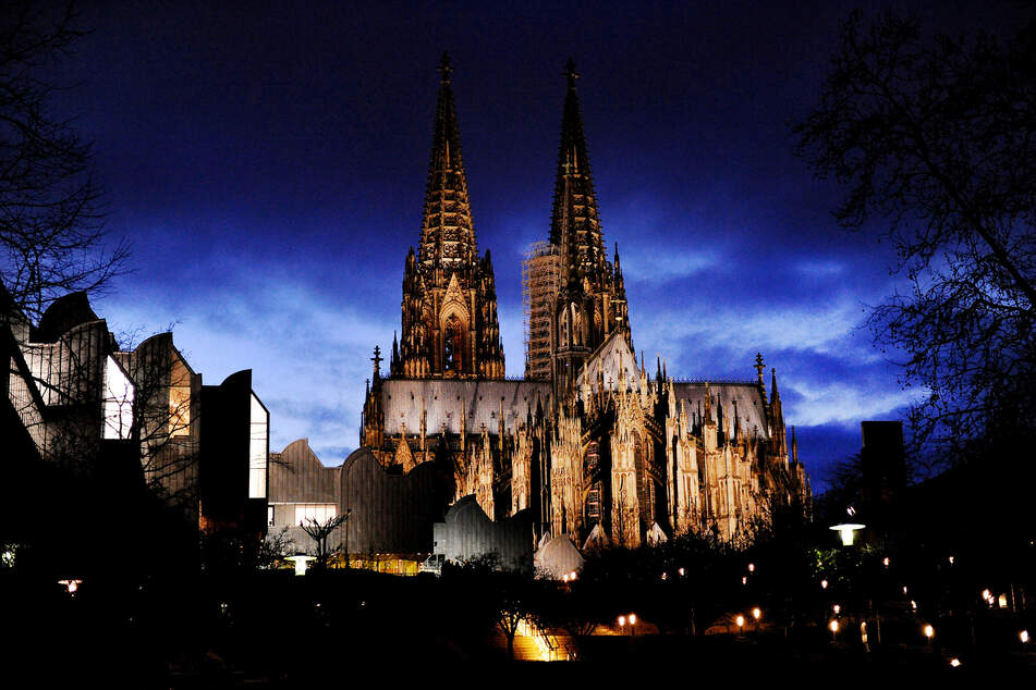 Erzbistum Köln: Neues Missbrauchs-Gutachten offenbart hohe Opferzahlen