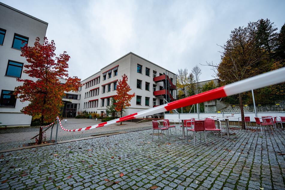 Lettland geht ab dem 21. Oktober aufgrund hoher Corona-Zahlen zurück in den Lockdown. (Symbolfoto)