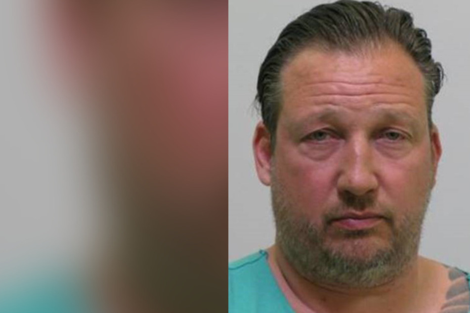 Reiterhof-Besitzer mit Kopfschuss hingerichtet: Wer kannte das Opfer?