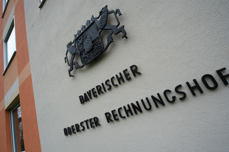 """Rechnungshof legt Bericht vor: """"Ja"""" zum Aussetzen der Schuldenbremse"""