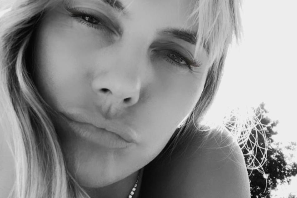 Nach Tod von George Floyd: Heidi Klum kassiert Shitstorm auf Twitter