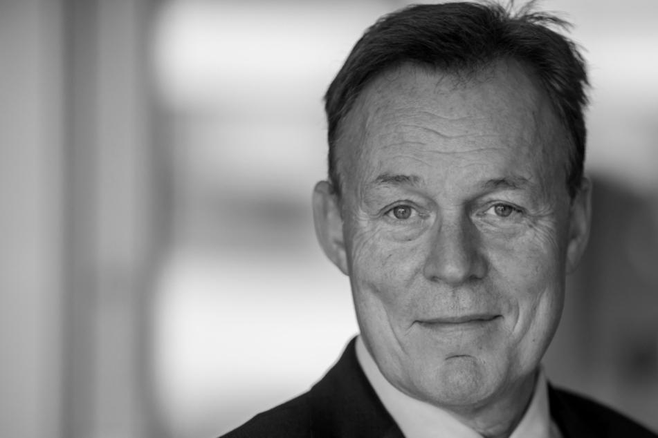 Tod von Thomas Oppermann: Politiker in Baden-Württemberg bestürzt