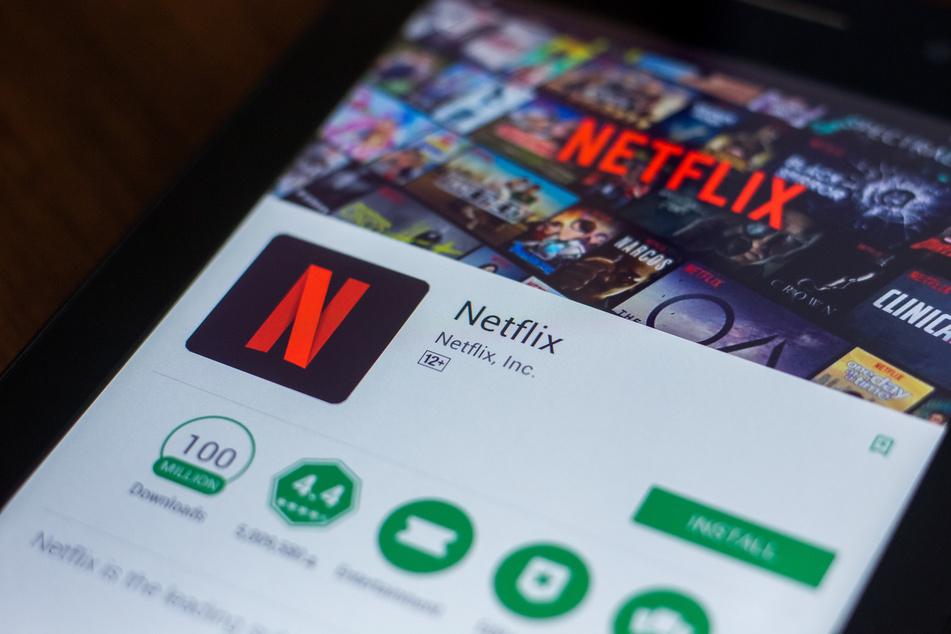 Inaktive Nutzer bekommen womöglich bald Post von Netflix.