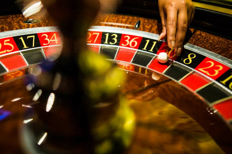 Stuttgart: Mehr Spieler, mehr Geld: So gut geht es deutschen Spielbanken