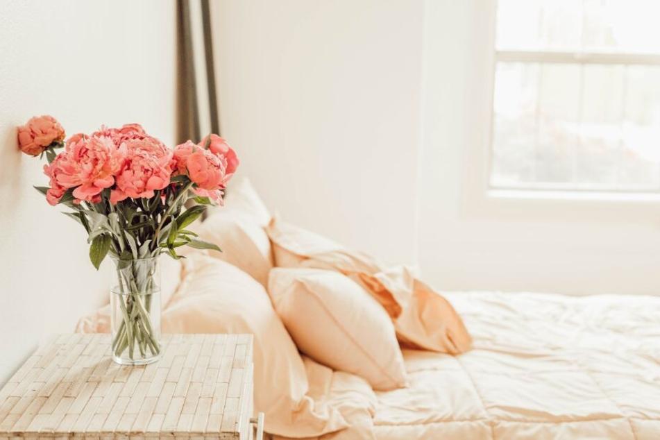 Chronische Schlafprobleme - das könnt Ihr gegen Schlafstörungen tun!