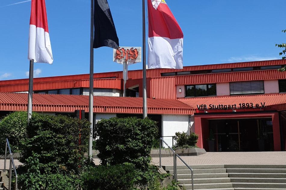 Der VfB Stuttgart wird zukünftig mit dem VfR Heilbronn bei der Nachwuchsentwicklung zusammenarbeiten.
