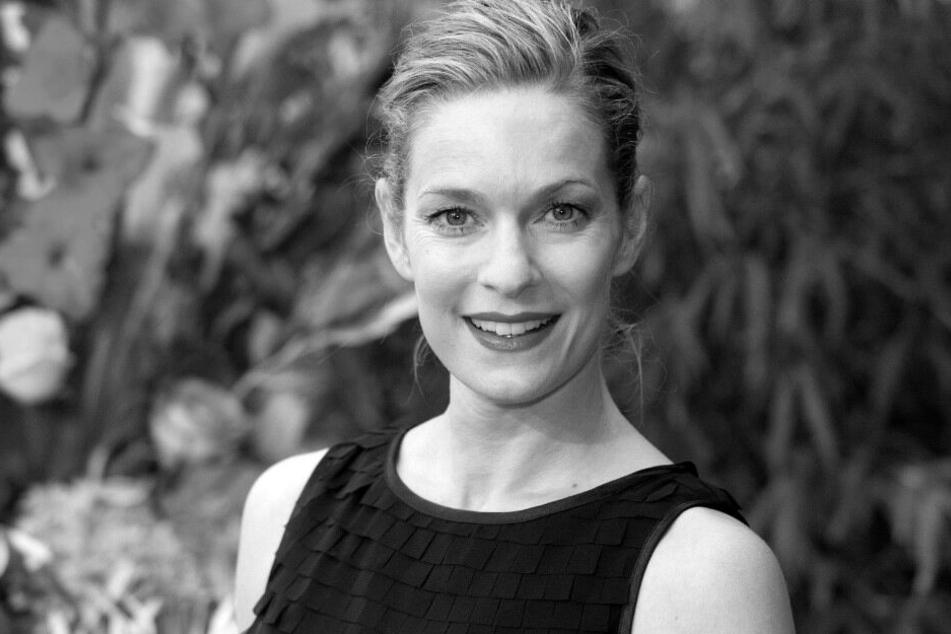 Die Schauspielerin Lisa Martinek ist Ende Juni überraschend gestorben.