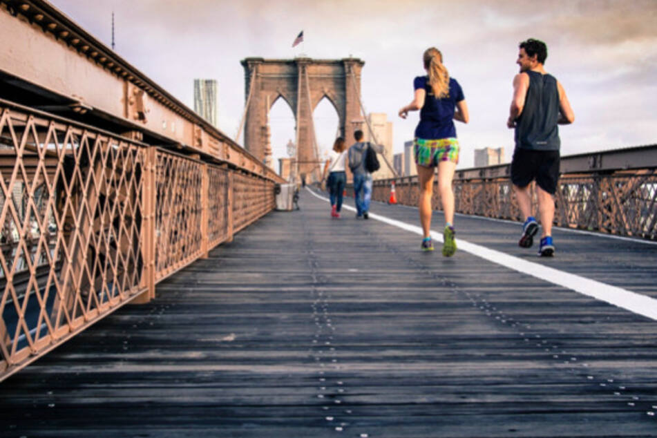 Stoffwechselprogramm Metabolic Balance kann bei Diabetes helfen