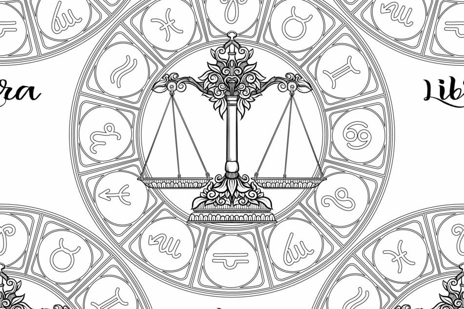 Monatshoroskop Waage: Dein Horoskop für Juni 2020