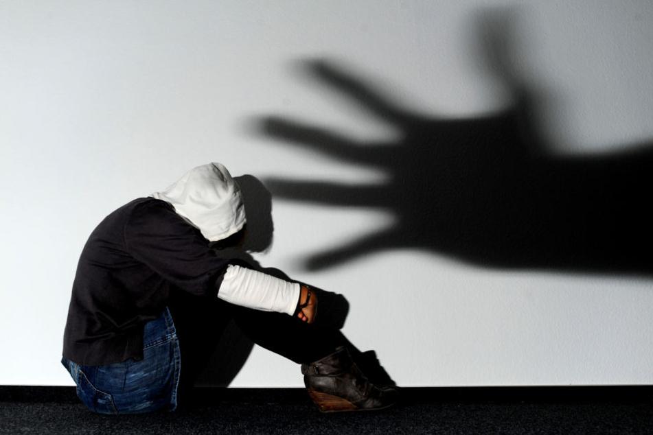 Das 12-jährige Opfer hat den Vorfall bereits bestätigt. (Symbolbild)