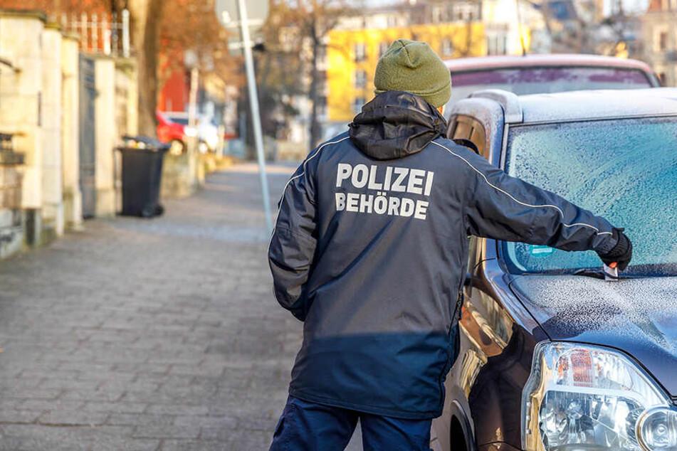 Zu wenig Politessen: Hohe Fluktuation im Ordnungsamt