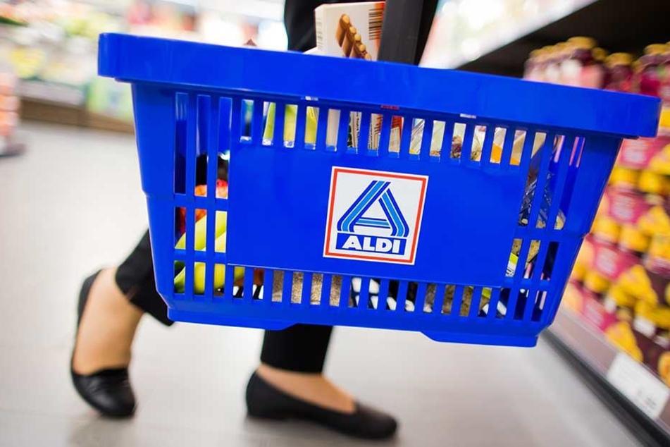 Bei ALDI sollen die Kunden künftig auch bei Kosmetik-Produkten noch mehr sparen.