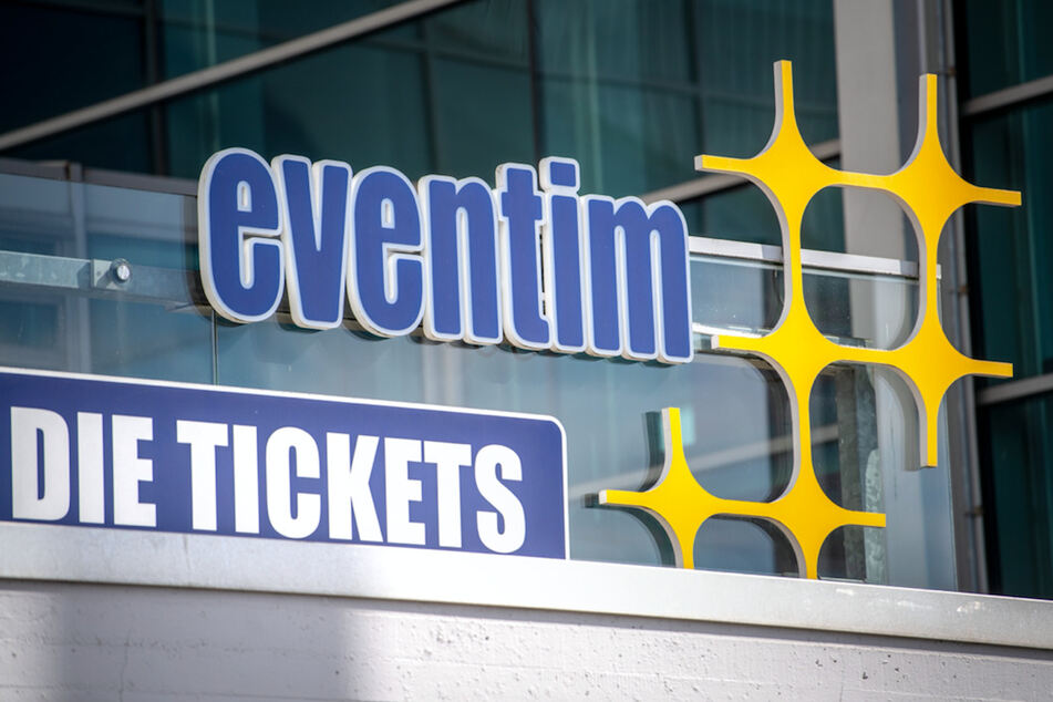 """Verlust von 82,3 Millionen Euro! Was wird aus der Ticketfirma Eventim ohne """"Southside"""" oder """"Hurricane""""?"""