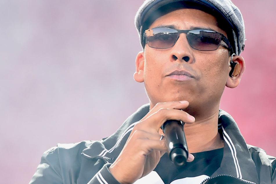 Seit einigen Jahren polarisiert der Sänger mit fragwürdigen Aussagen.