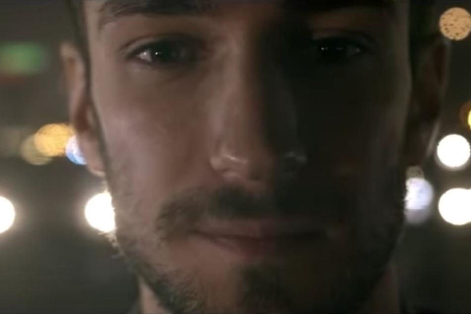 """Nach langer Funkstille veröffentlicht der ehemalige """"The Voice""""-Kandidat gleich zwei neue Songs."""