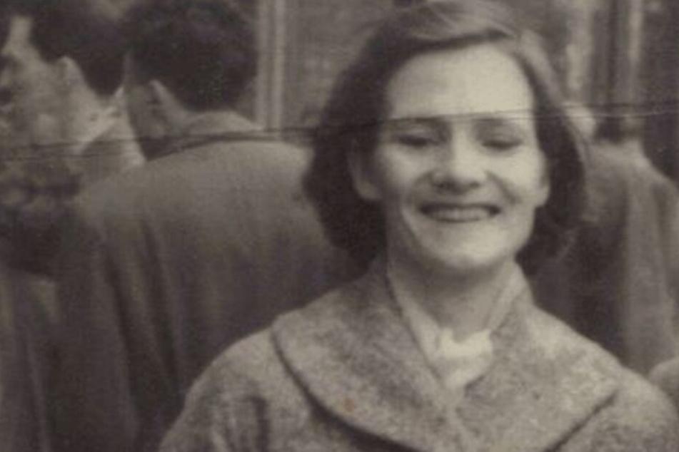 Bridget Dolan wurden ihre Kinder von Nonnen weggenommen, weil sie unverheiratet war.