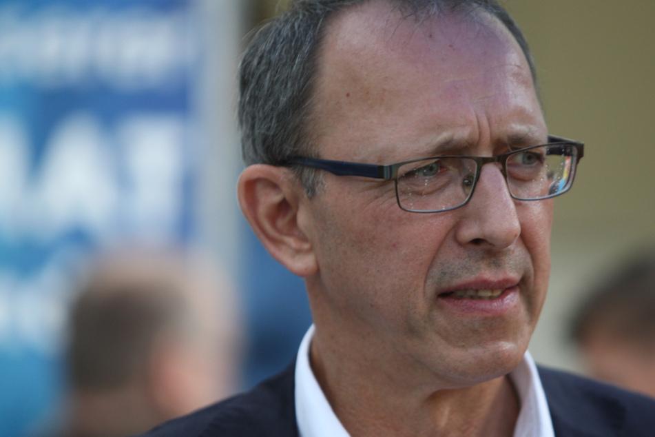Falschmeldung verbreitet: Landtag korrigiert die AfD