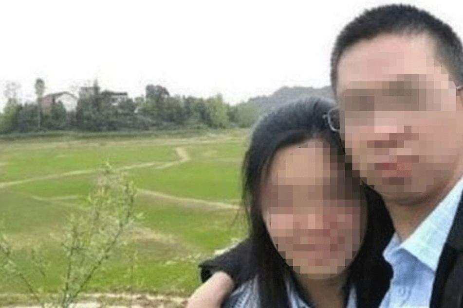 Mutter tötet ihre Kinder und sich selbst aus Trauer um ihren toten Mann: Doch dann kommt die bittere Wahrheit heraus