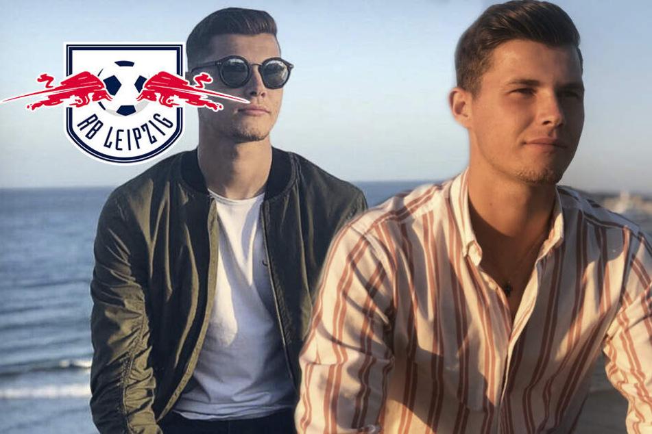 Neuzugang für RB Leipzig! Bullen lotsen spanischen Sunnyboy nach Sachsen