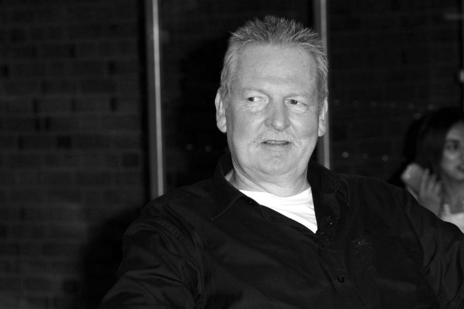 Pferdeflüsterer Tamme Hanken (56) ist überraschend an Herzversagen gestorben.