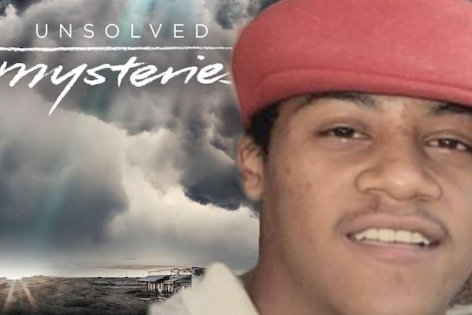 """Unsolved Mysteries"": Netflixserie deckt neue Hinweise zu Mord an Alonzo Brooks auf"