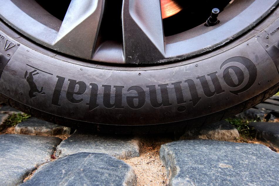 Continental will das Reifenwerk in Aachen bis Ende 2021 schließen.