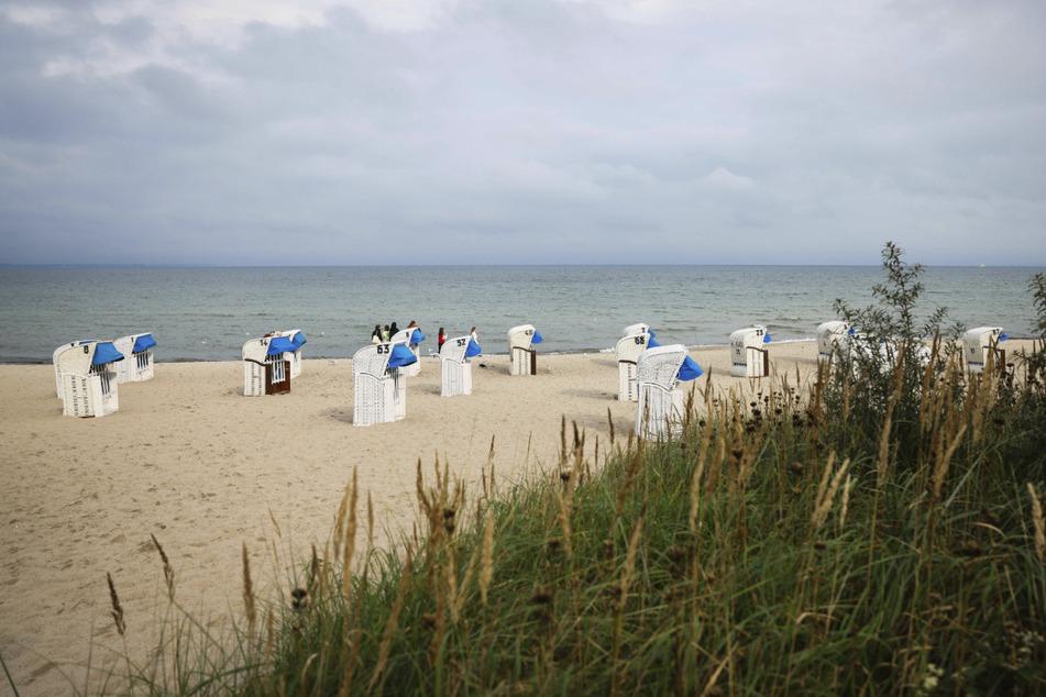 Coronavirus in Schleswig-Holstein: Inzidenz sinkt minimal