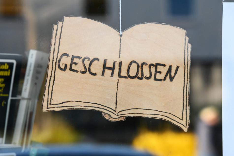 Eine Schule in Kassel bleibt nun vorerst geschlossen. (Symbolbild)