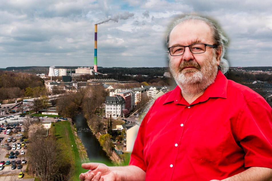 Braunkohle-Ausstieg: Die Linke warnt vor explodierenden Kosten