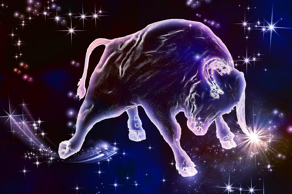Dein Wochenhoroskop für Stier vom 12.10. - 18.10.2020